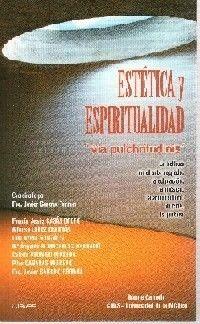ESTÉTICA Y ESPIRITUALIDAD