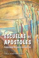 ESCUELA DE APÓSTOLES