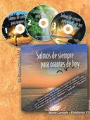SALMOS DE SIEMPRE PARA ORANTES DE HOY
