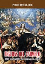 FIGURAS DEL CARMELO.