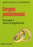 KERYGMA PREMATRIMONIAL
