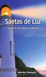 SAETAS DE LUZ
