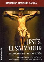 JESUS, EL SALVADOR