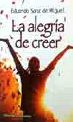 ALEGRIA DE CREER