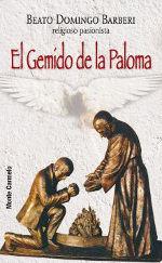 GEMIDO DE LA PALOMA