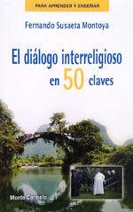 EL DIÁLOGO INTERRELIGIOSO EN 50 CLAVES
