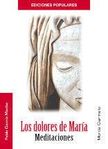 LOS DOLORES DE MARÍA
