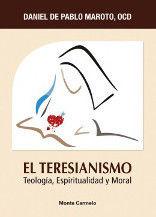 EL TERESIANISMO