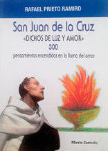 SAN JUAN DE LA CRUZ -