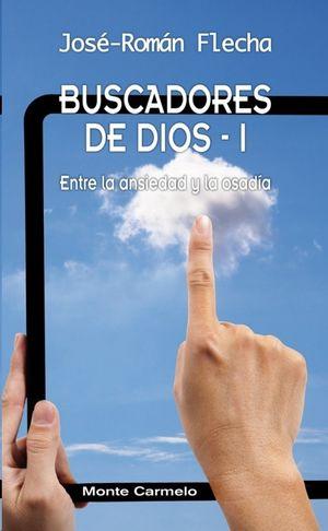 BUSCADORES DE DIOS I.