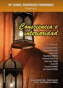 CONSCIENCIA E INTERIORIDAD