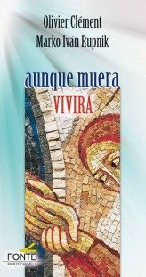 AUNQUE MUERA VIVIRÁ