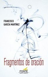 FRAGMENTOS DE ORACIÓN