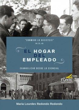 EL HOGAR DEL EMPLEADO