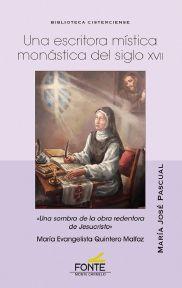 UNA ESCRITORA MISTICA MONASTICA DEL SIGLO XVII