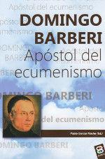 DOMINGO BARBERI