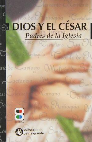 DIOS Y EL CÉSAR