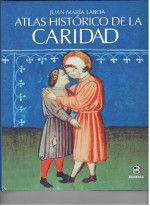 ATLAS HISTÓRICO DE LA CARIDAD