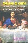 CORAZÓN DE CRISTO