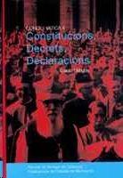 CONCILI VATICÀ II. CONSTITUCIONS, DECRETS, DECLARACIONS