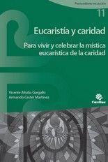 EUCARISTIA Y CARIDAD