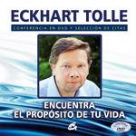 ENCUENTRA EL PROPÓSITO DE TU VIDA