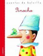 PINOCHO.(CTOS BOLSILLO)