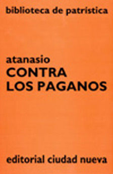 CONTRA LOS PAGANOS
