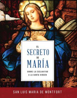 SECRETO DE MARIA