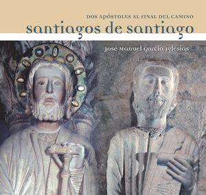 SANTIAGOS DE SANTIAGO