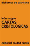 CARTAS CRISTOLÓGICAS
