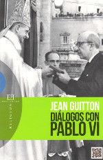 DIÁLOGOS CON PABLO VI