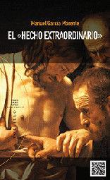 EL HECHO EXTRAORDINARIO