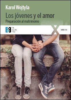 LOS JÓVENES Y EL AMOR