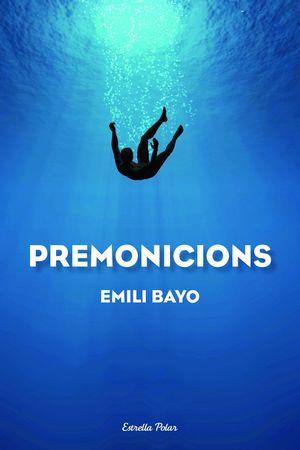 PREMONICIONS