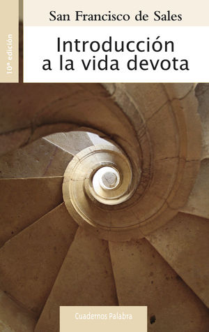 INTRODUCCIÓN A LA VIDA DEVOTA