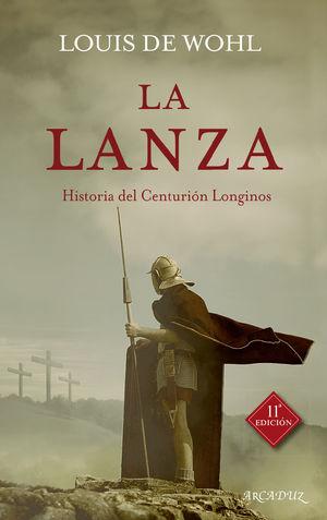 LA LANZA -  11ª EDICIÓN
