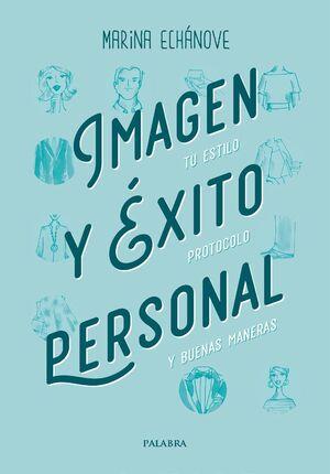 IMAGEN Y ÉXITO PERSONAL
