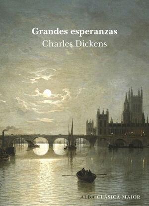 GRANDES ESPERANZAS