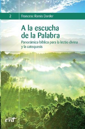 A LA ESCUCHA DE LA PALABRA