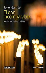 EL DON INCOMPARABLE