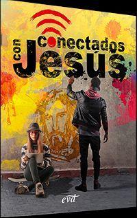 CONECTADOS CON JESUS
