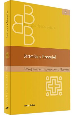 JEREMÍAS Y EZEQUIEL