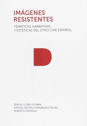 IMÁGENES RESISTENTES