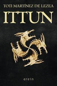 ITTUN