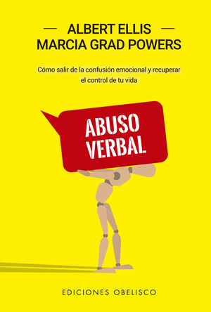 ABUSO VERBAL (N.E.)