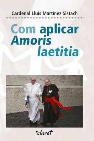 COM APLICAR AMORIS LAETITIA