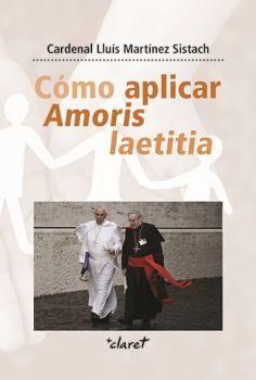 CÓMO APLICAR AMORIS LAETITIA