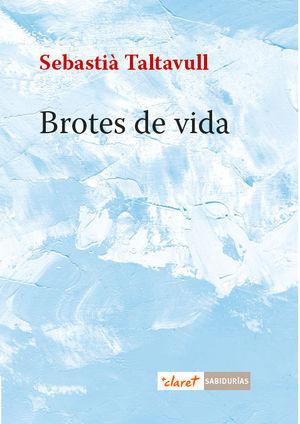 BROTES DE VIDA