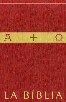 LA BÍBLIA (BÍBLIA CATALANA INTERCONFESSIONAL)